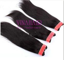 Ảnh số 50: tóc dệt kẹp - Giá: 599.000
