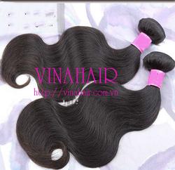 Ảnh số 54: tóc dệt kẹp - Giá: 599.000
