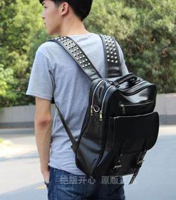 Ảnh số 52: Style korea - Giá: 550.000