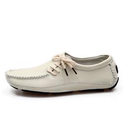 Ảnh số 99: Giày da phong cách Anh GN099 - Giá: 450.000