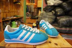 Ảnh số 12: Giày Thể Thao-669 - Giá: 350.000