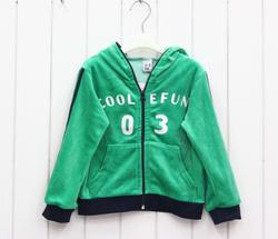 Ảnh số 76: 23. Bộ thể thao màu xanh COOL EFUN 03 (2-8 tuổi): Giá 295k - Giá: 295.000