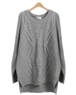 Ảnh số 2: áo len Hàn Quốc - Giá: 30.000