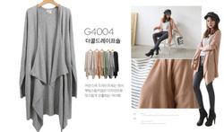 Ảnh số 11: áo cartigan Hàn quốc - Giá: 30.000