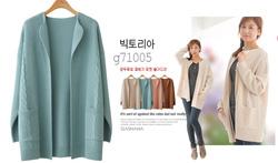 Ảnh số 3: áo len Hàn quốc - Giá: 30.000