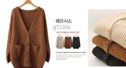 Ảnh số 7: áo len Hàn quốc - Giá: 30.000