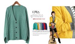 Ảnh số 14: áo len Hàn quốc - Giá: 30.000