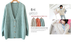Ảnh số 22: áo len Hàn quốc - Giá: 30.000