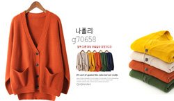 Ảnh số 23: áo len Hàn quốc - Giá: 30.000