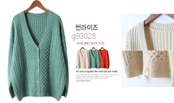 Ảnh số 32: áo len Hàn quốc - Giá: 30.000