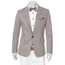 Ảnh số 16: áo Vest nam cao cấp slimfit - Giá: 650.000