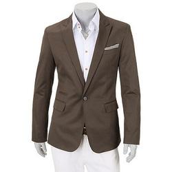 Ảnh số 19: áo Vest nam cao cấp slimfit - Giá: 650.000