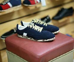 Ảnh số 71: sneaker - Giá: 350.000