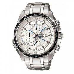 Ảnh số 41: Đồng hồ casio - Giá: 3.990.000