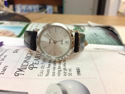 Ảnh số 64: Đồng hồ Rolex - Giá: 1.200.000