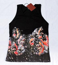 Ảnh số 49: Hãng: Givenchy Mã: GVC - Giá: 95.000