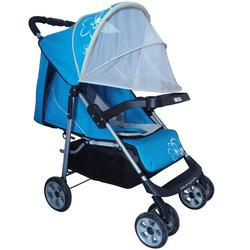 Ảnh số 6: Xe đẩy trẻ em Seebaby T08 - Giá: 1.480.000