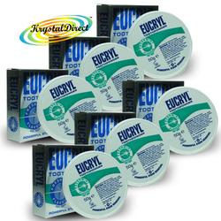 Ảnh số 10: kem dánh trắng răng dạng bột - Giá: 150.000