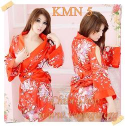 Ảnh số 67: Kimono - Giá: 180.000