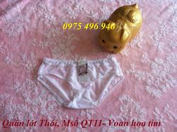 Ảnh số 86: QT11 - Giá: 40.000