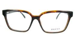 Ảnh số 26: GUCCI GG3121 IPY 135 - Giá: 590.000