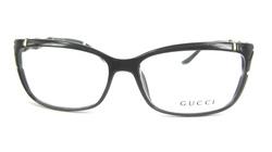 Ảnh số 29: GUCCI GG3565 COK 135 - Giá: 590.000