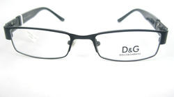 Ảnh số 67: D&G DD2131 135 - Giá: 390.000