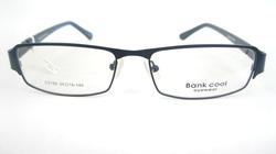 Ảnh số 78: BANKCOOL C2155 -140 - Giá: 290.000