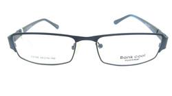 Ảnh số 83: BANK COOL C2155 -140 - Giá: 290.000