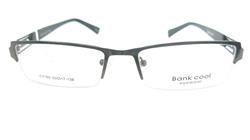 Ảnh số 84: BANK COOL C2150 -138 - Giá: 290.000