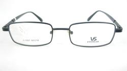 Ảnh số 90: VS V-1057 - Giá: 150.000
