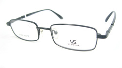 Ảnh số 91: VS V-1057 - Giá: 150.000