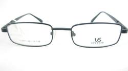 Ảnh số 92: VS V-3011-138 - Giá: 150.000