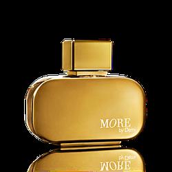 Ảnh số 23: More by Demi Eau de Parfum - Giá: 650.000