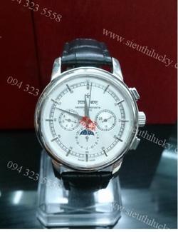 Ảnh số 53: www.mobihot.vn - Giá: 1.900.000