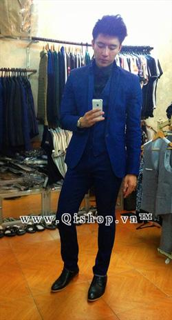 Ảnh số 20: Xem full hàng tại www.Qishop8x.com - Giá: 800.000