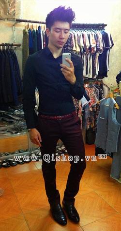 Ảnh số 14: Xem full hàng tại www.Qishop8x.com (đã bán) - Giá: 900.000
