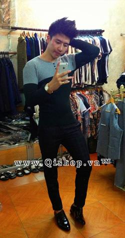 Ảnh số 33: Xem full hàng tại www.Qishop8x.com - Giá: 650.000