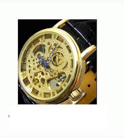 Ảnh số 79: www.mobihot.vn - Giá: 500.000