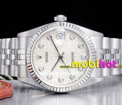 Ảnh số 85: www.mobihot.vn - Giá: 1.500.000