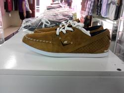 Ảnh số 10: Giày Boxfresh VNXK,Chất liệu da lộn,size 39-42.Giá 450k/1đôi - Giá: 450.000