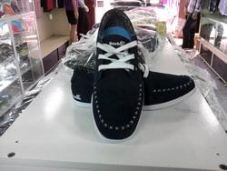 Ảnh số 15: Giày Boxfresh VNXK,Chất liệu da lộn,size 39-42.Giá 450k/1đôi - Giá: 450.000