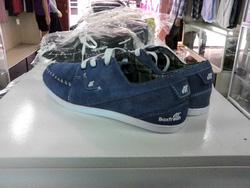 Ảnh số 17: Giày Boxfresh VNXK,Chất liệu da lộn,size 39-42.Giá 450k/1đôi - Giá: 450.000