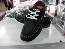 Ảnh số 23: Giày Boxfresh VNXK,Chất liệu da lộn,size 39-42.Giá 450k/1đôi - Giá: 450.000