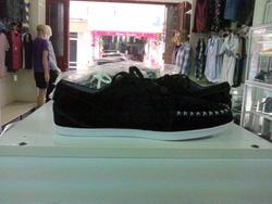 Ảnh số 27: Giày Boxfresh VNXK,Chất liệu da lộn,size 39-42.Giá 450k/1đôi - Giá: 450.000