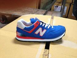 Ảnh số 37: Giày New Blance VNXK,(chỉ bán buôn.sll).Bạn nào lấy buôn lhe:0979.770.999 - Giá: 1.000