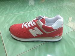 Ảnh số 36: Giày New Blance VNXK,(chỉ bán buôn.sll).Bạn nào lấy buôn lhe:0979.770.999 - Giá: 1.000