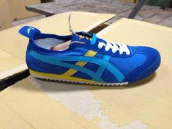 Ảnh số 41: Giày Onisuka Tiger VNXK,(chỉ bán buôn.sll).Bạn nào lấy buôn lhe:0979.770.999 - Giá: 1.000