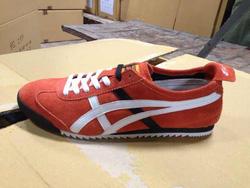 Ảnh số 40: Giày Onisuka Tiger VNXK,(chỉ bán buôn.sll).Bạn nào lấy buôn lhe:0979.770.999 - Giá: 1.000