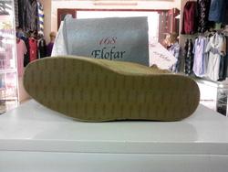 Ảnh số 64: Giày VNXK 168 Elofar full tab+ hộp. - Giá: 550.000